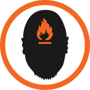 jd-logo